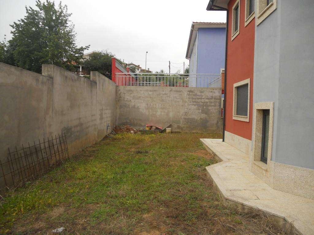 Moradia para comprar, Vale de Anta, Chaves, Vila Real - Foto 8