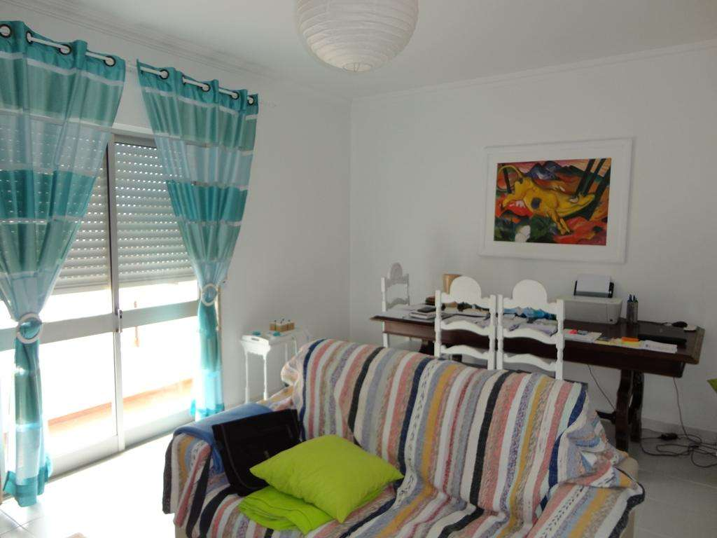 Apartamento para comprar, Nossa Senhora de Fátima, Santarém - Foto 16