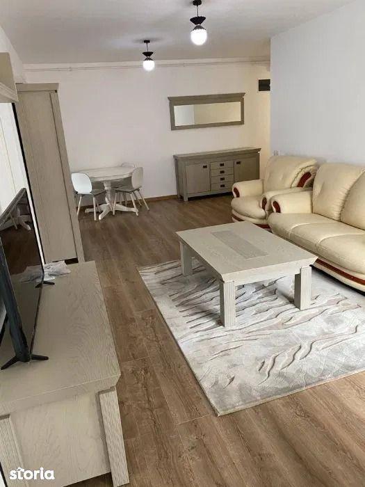 Inchiriere apartament 2 camere zona Giulesti
