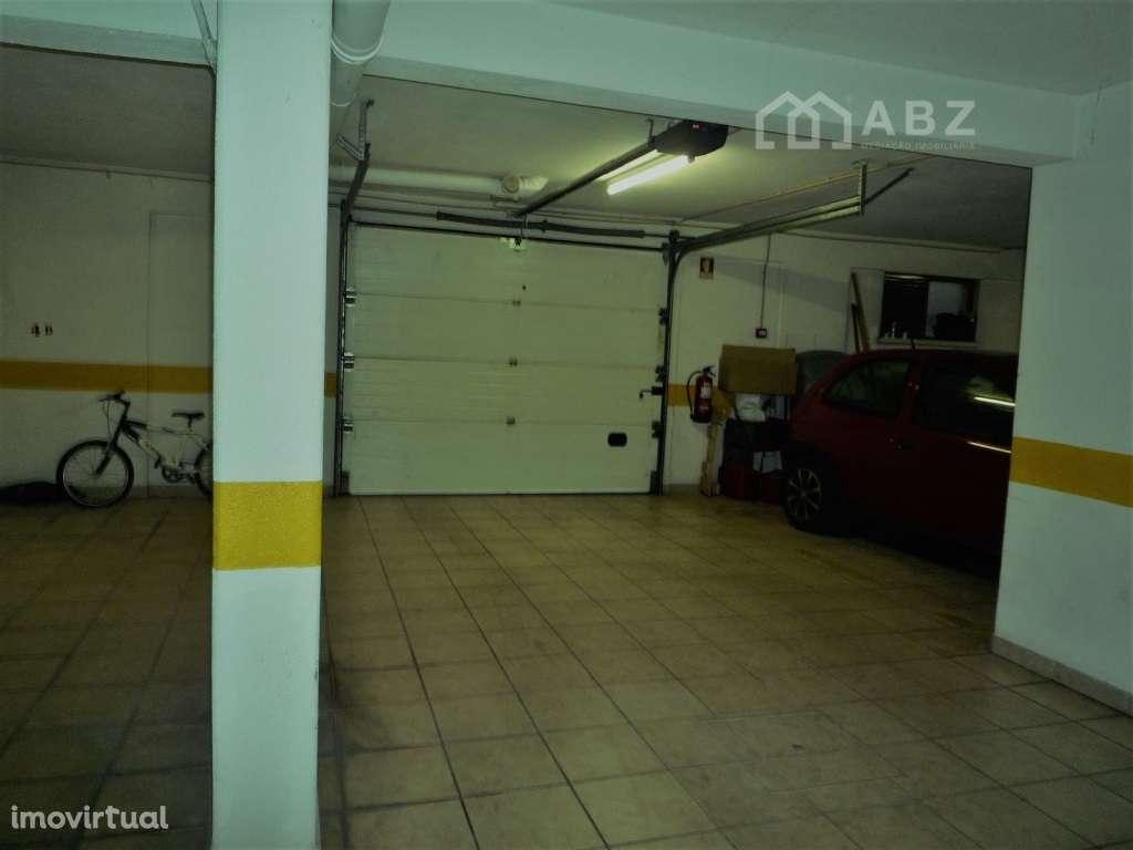 Apartamento para comprar, Montijo e Afonsoeiro, Montijo, Setúbal - Foto 29