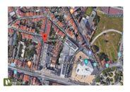 Loja para arrendar, Cedofeita, Santo Ildefonso, Sé, Miragaia, São Nicolau e Vitória, Porto - Foto 7
