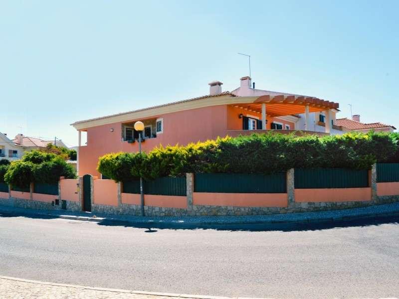 Moradia para comprar, Cascais e Estoril, Lisboa - Foto 1