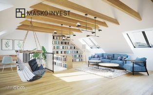 Nowa Inwestycja w Rumi - Leśna Zatoka 121m2