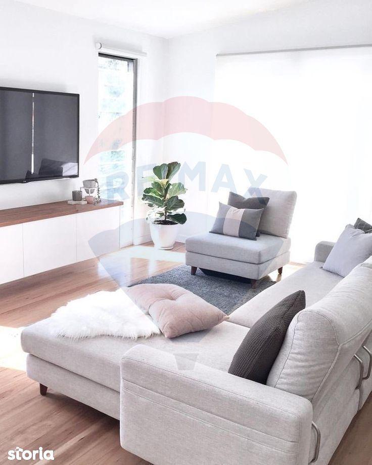 Direct Dezvoltator, Apartament 2 Camere, 0% Comision, Sector 6