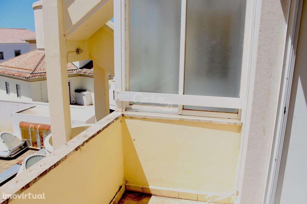 Escritório para arrendar, Faro (Sé e São Pedro), Faro - Foto 7