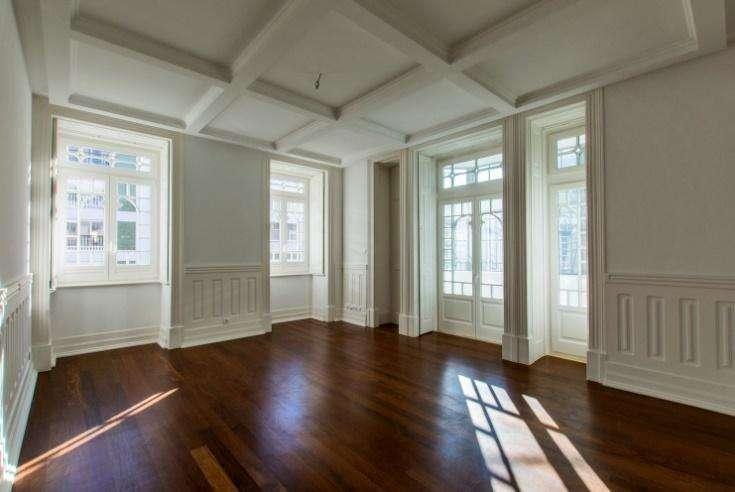 Apartamento para arrendar, Avenidas Novas, Lisboa - Foto 15