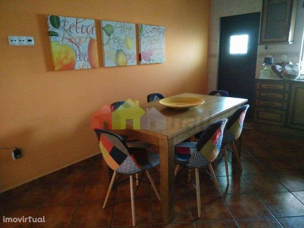 Moradia para comprar, Selmes, Vidigueira, Beja - Foto 4