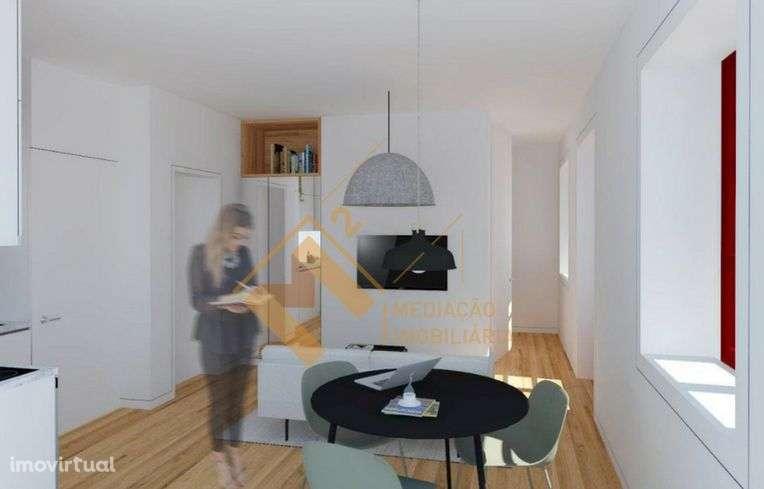Apartamento para comprar, Travessa Ferraz, Cedofeita, Santo Ildefonso, Sé, Miragaia, São Nicolau e Vitória - Foto 2