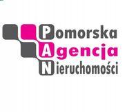 Deweloperzy: POMORSKA AGNECJA NIERUCHOMOŚCI - Tczew, tczewski, pomorskie
