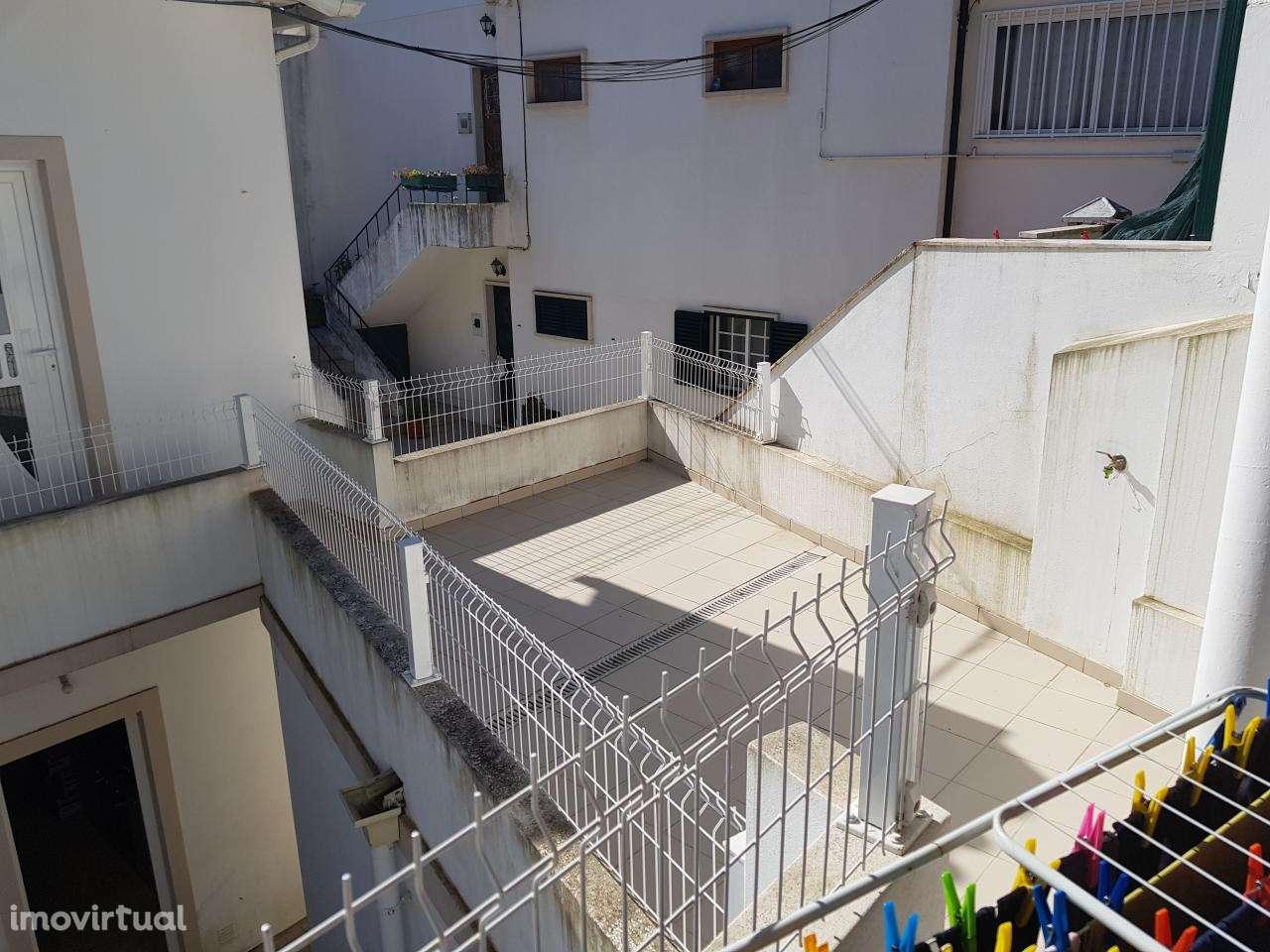 Moradia para comprar, Santa Clara e Castelo Viegas, Coimbra - Foto 6