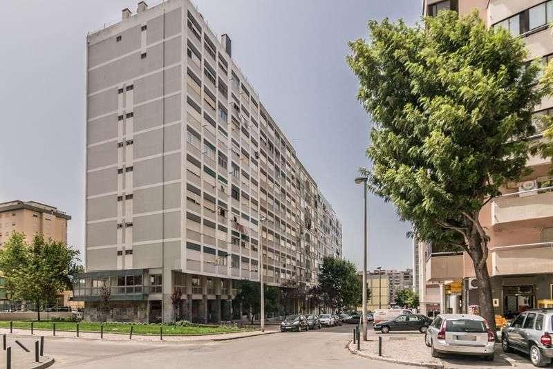 Apartamento para comprar, Alto do Seixalinho, Santo André e Verderena, Setúbal - Foto 19