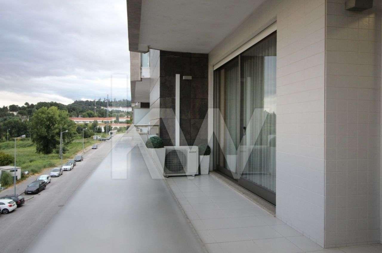 Apartamento para comprar, São Vicente, Braga - Foto 26