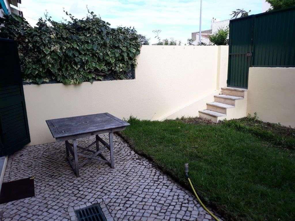 Moradia para arrendar, Oeiras e São Julião da Barra, Paço de Arcos e Caxias, Lisboa - Foto 10