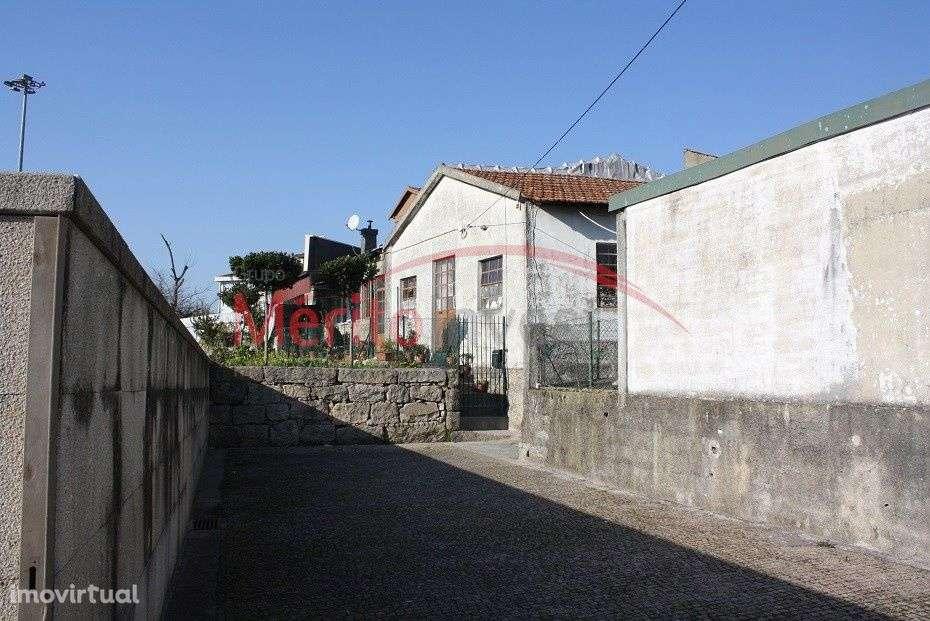 Moradia para comprar, Oliveira, São Paio e São Sebastião, Braga - Foto 4