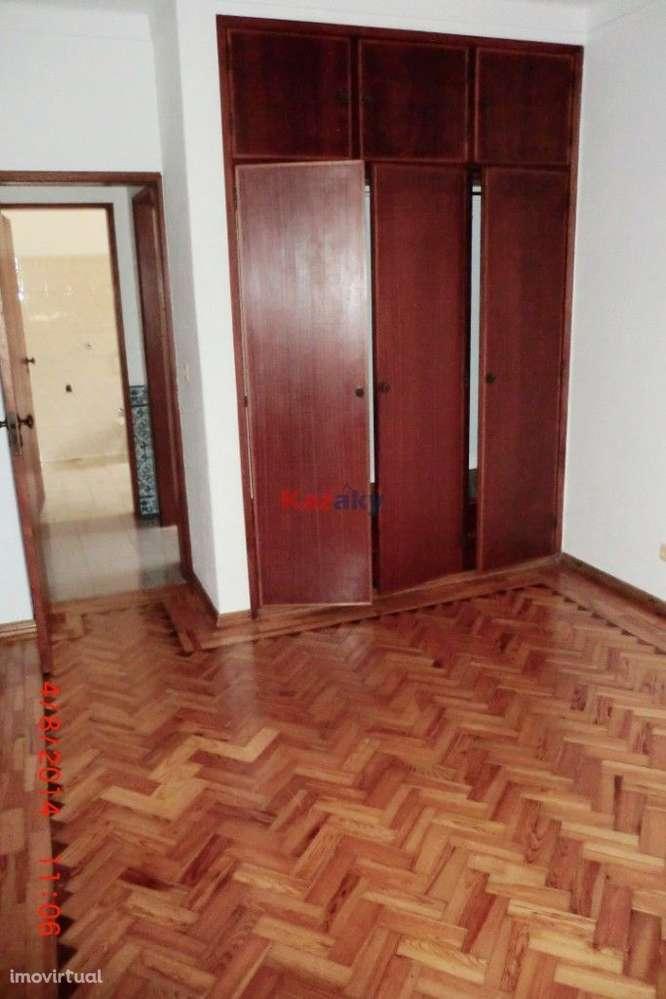 Apartamento para comprar, Rua Infante Dom Luís - Bairro Catroga e Gaio, Abrantes (São Vicente e São João) e Alferrarede - Foto 10