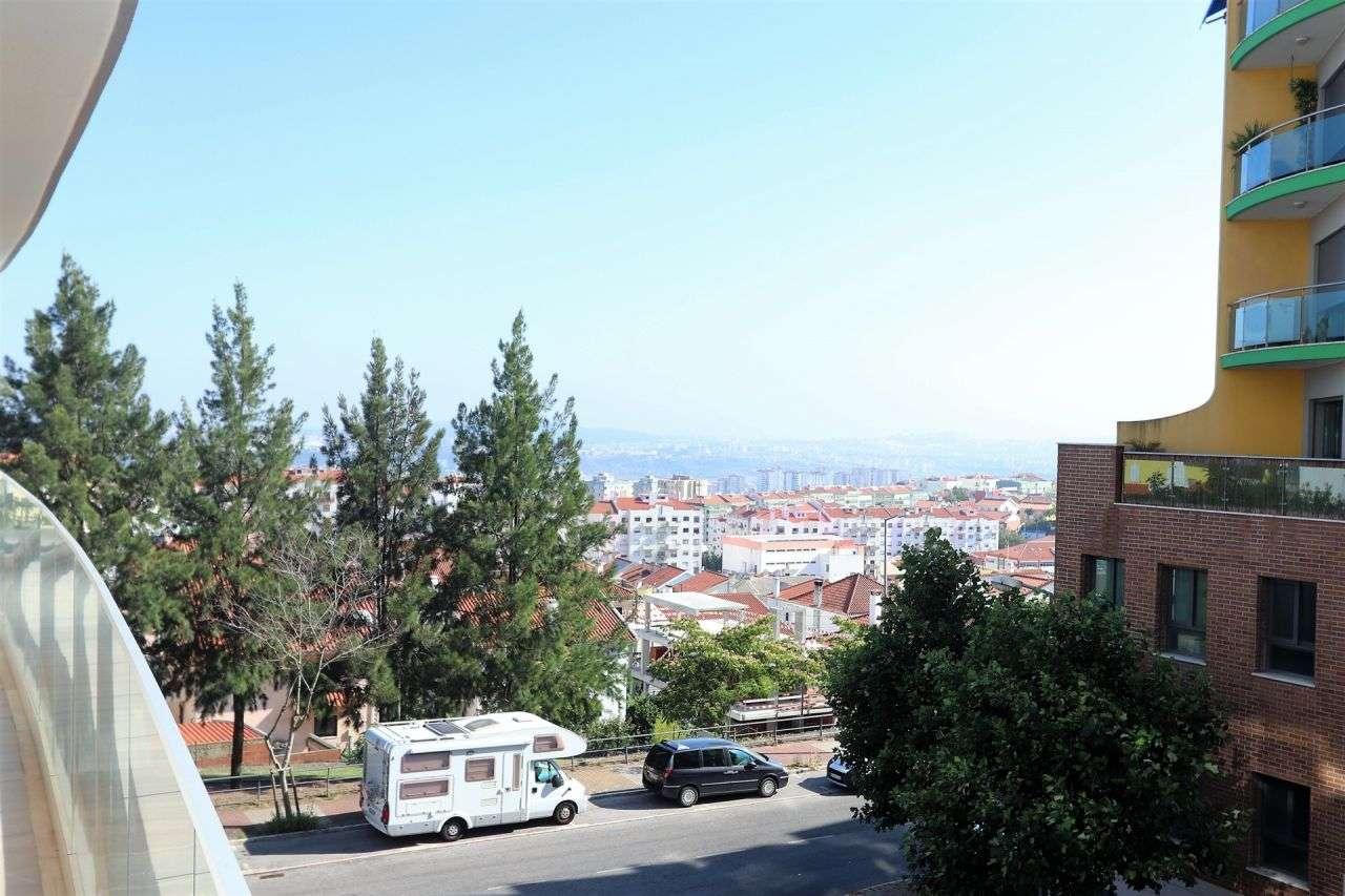 Apartamento para comprar, Ramada e Caneças, Lisboa - Foto 36