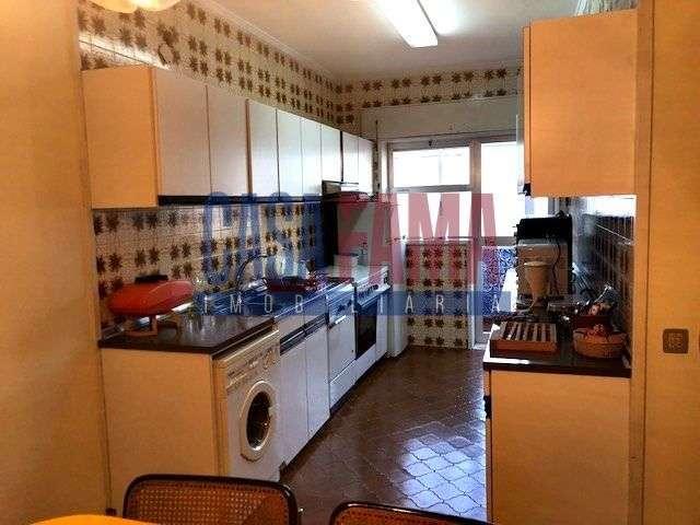 Apartamento para comprar, Póvoa de Varzim, Beiriz e Argivai, Povoa de Varzim, Porto - Foto 3