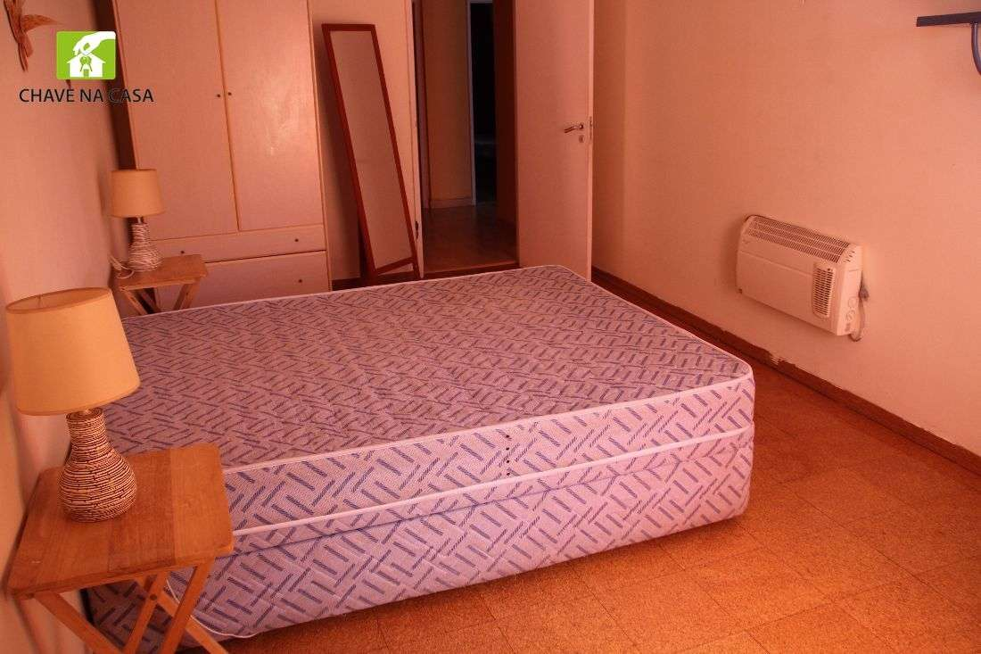 Apartamento para comprar, Quelfes, Olhão, Faro - Foto 5