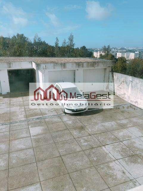 Apartamento para comprar, Águas Santas, Porto - Foto 12
