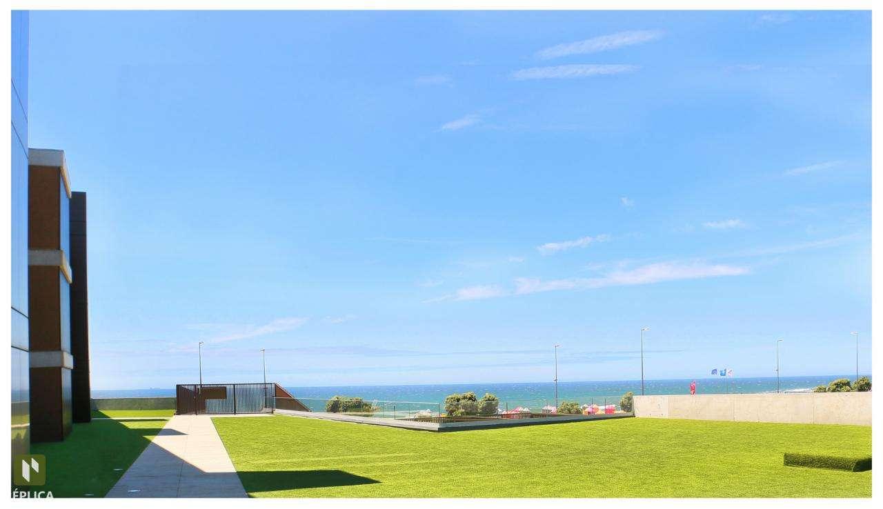 Apartamento para arrendar, Canidelo, Porto - Foto 3