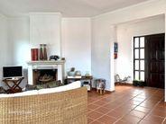 Apartamento para comprar, Amoreira, Óbidos, Leiria - Foto 4