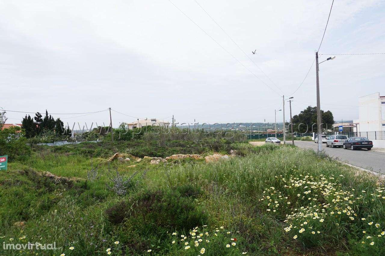 Terreno para comprar, Sagres, Faro - Foto 1