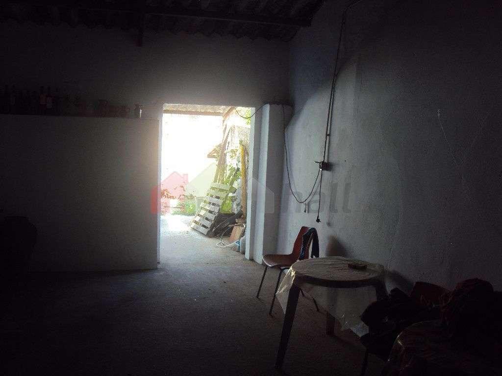 Armazém para comprar, Vila de Frades, Vidigueira, Beja - Foto 3