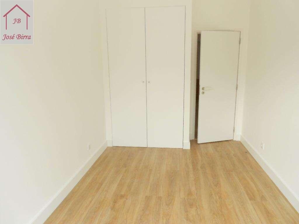 Apartamento para arrendar, Carnaxide e Queijas, Lisboa - Foto 12