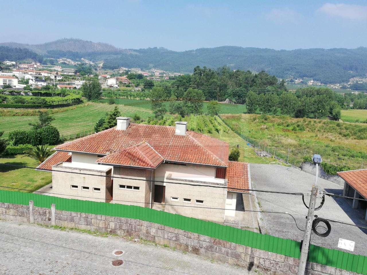 Quintas e herdades para comprar, Sande Vila Nova e Sande São Clemente, Guimarães, Braga - Foto 4
