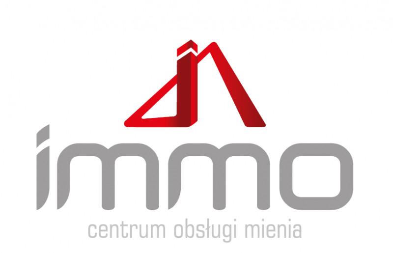 IMMO Centrum Obsługi Mienia Bogusława Ślączka