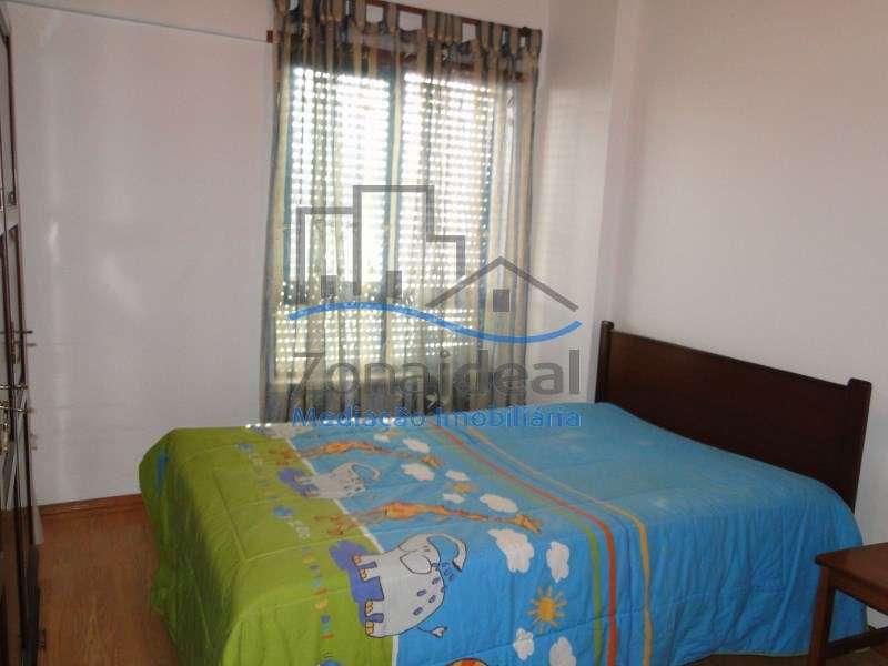 Apartamento para comprar, Alenquer (Santo Estêvão e Triana), Lisboa - Foto 5