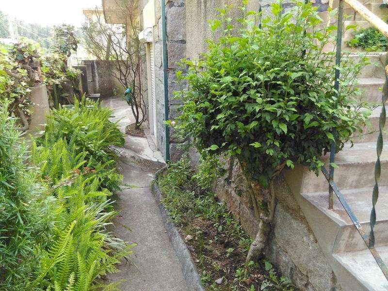 Moradia para comprar, Sandim, Olival, Lever e Crestuma, Porto - Foto 3