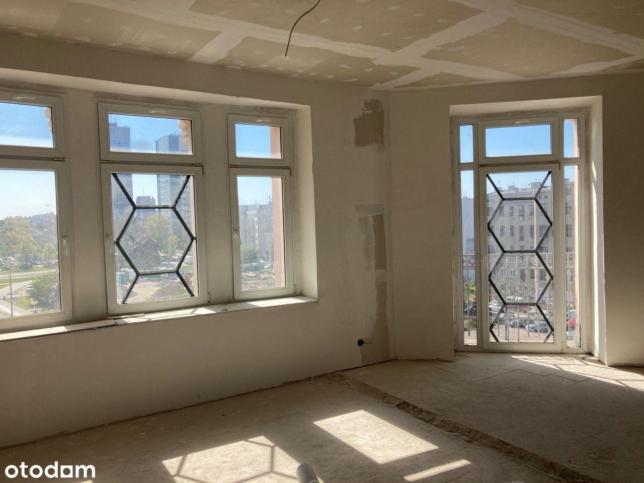 Na sprzedaż super mieszkanie/Lokal ul. Narutowicza