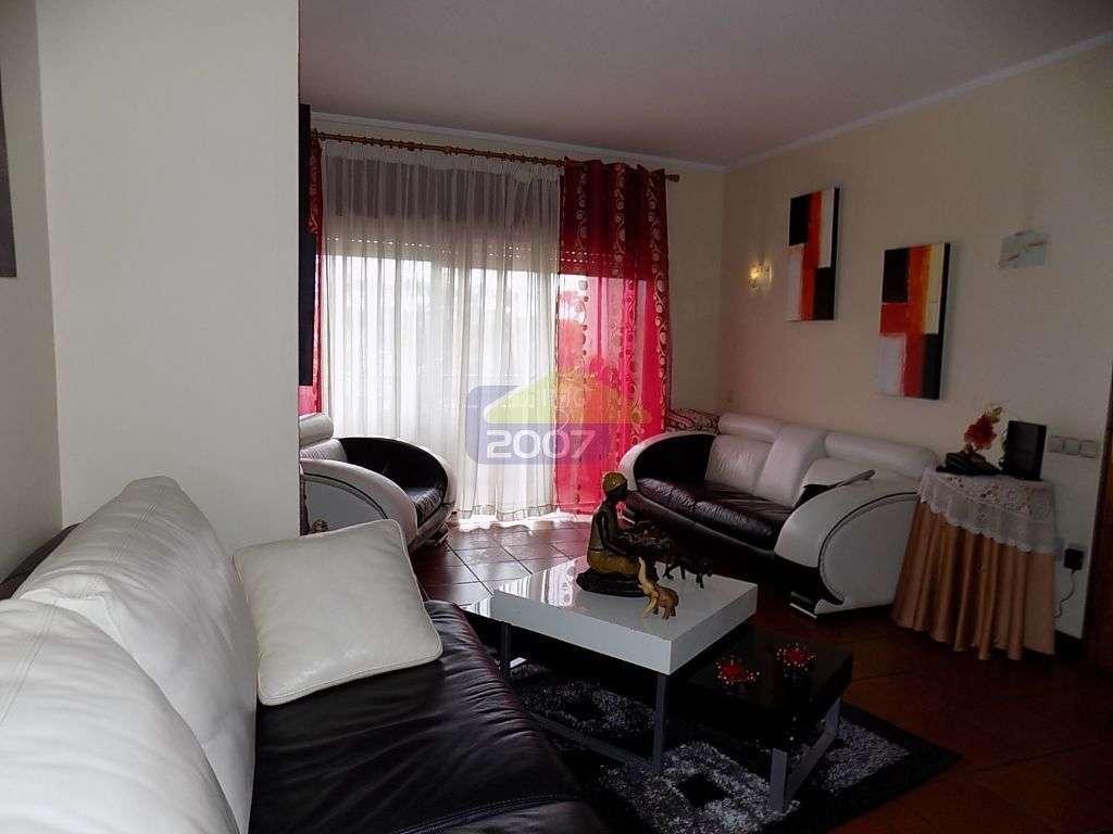 Apartamento para comprar, Esmoriz, Aveiro - Foto 5