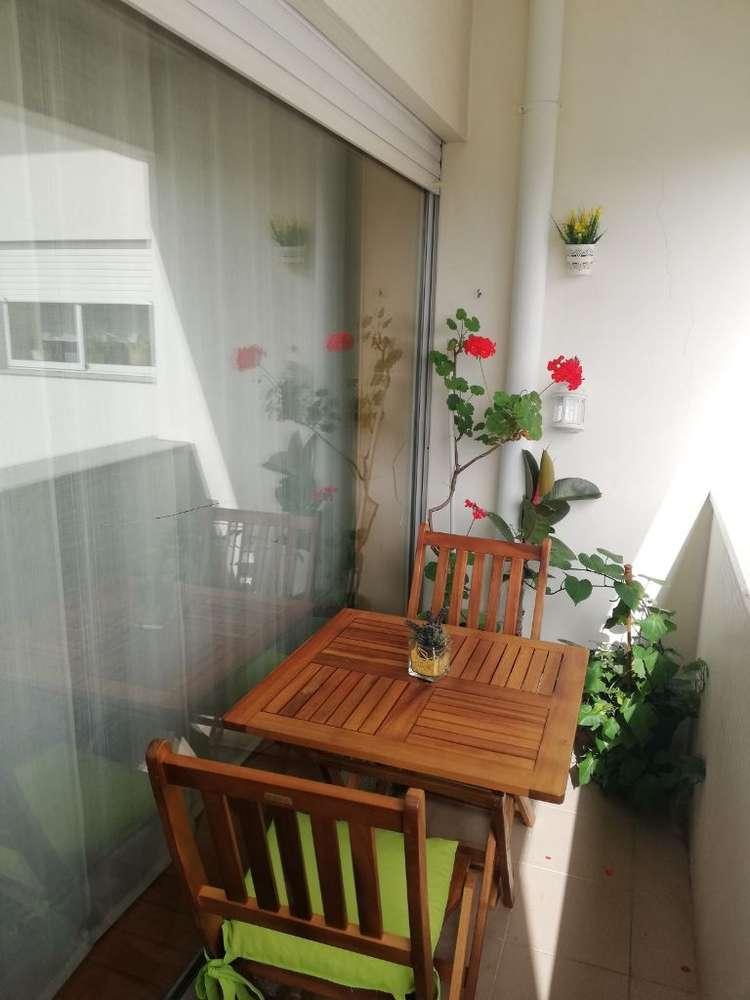 Apartamento para comprar, Custóias, Leça do Balio e Guifões, Porto - Foto 16