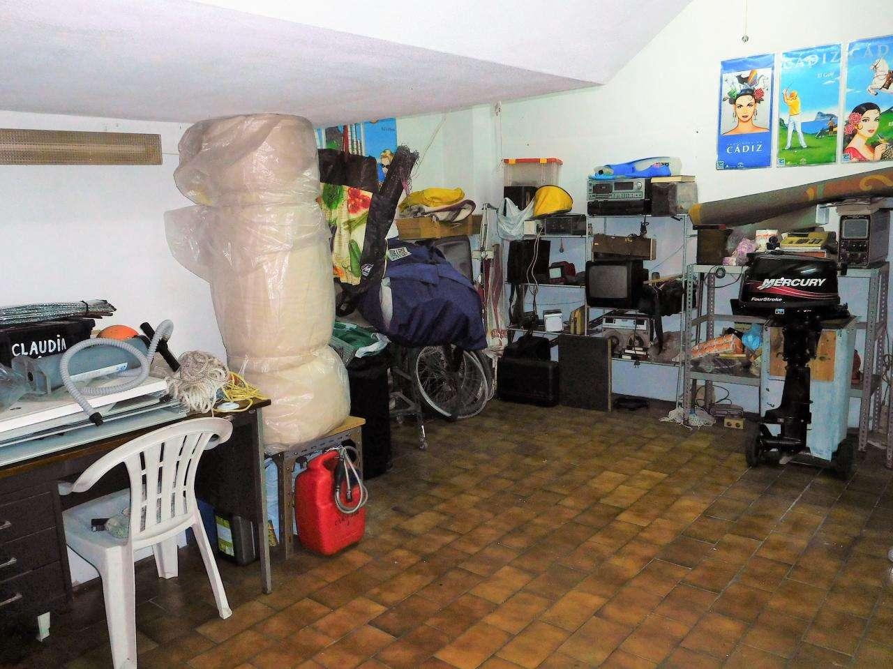 Garagem para comprar, Laranjeiro e Feijó, Almada, Setúbal - Foto 3