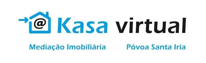Kasa virtual