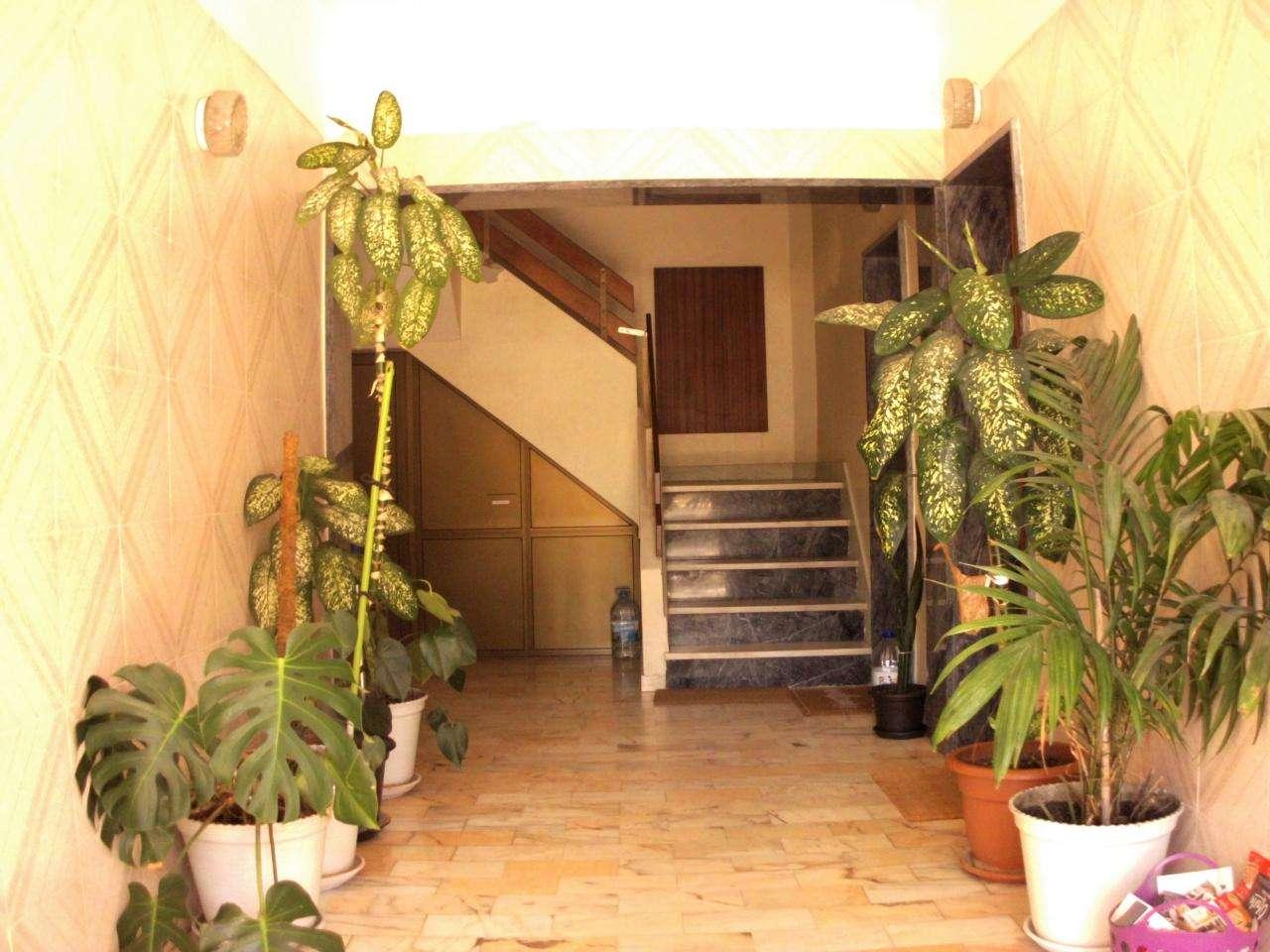 Apartamento para comprar, Setúbal (São Julião, Nossa Senhora da Anunciada e Santa Maria da Graça), Setúbal - Foto 43