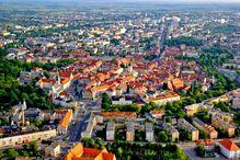Deweloperzy: Polański-Nieruchomości - Kalisz, wielkopolskie