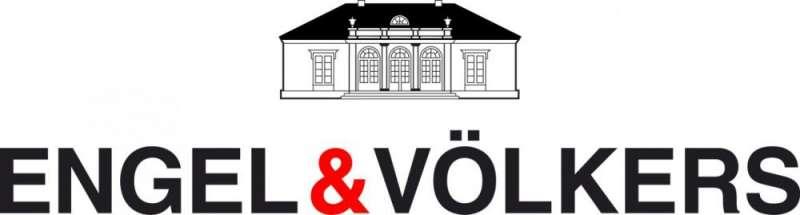 Agência Imobiliária: Engel & Völkers - Albufeira