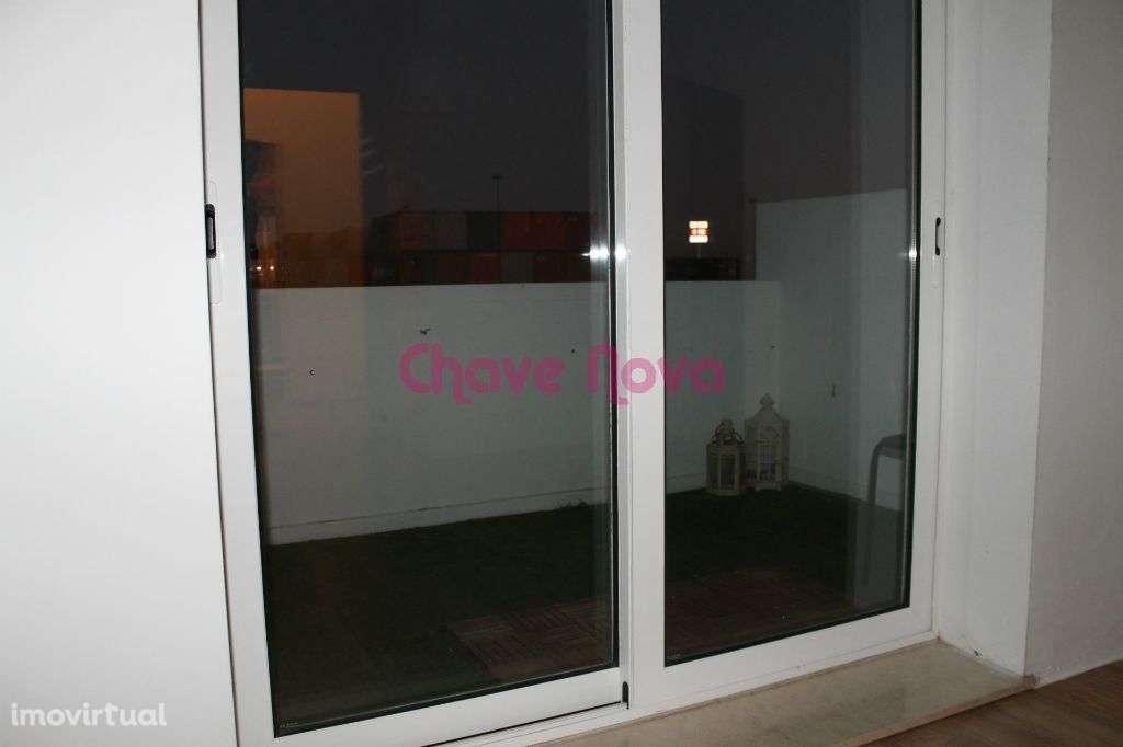 Apartamento para comprar, Avenida Mário Brito, Perafita, Lavra e Santa Cruz do Bispo - Foto 11