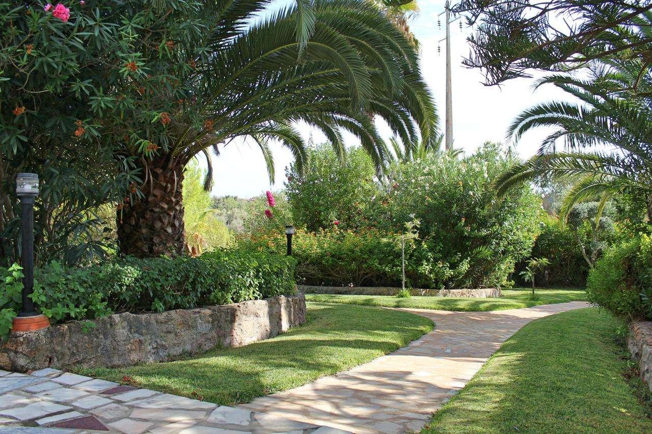 Quintas e herdades para comprar, Armação de Pêra, Faro - Foto 36