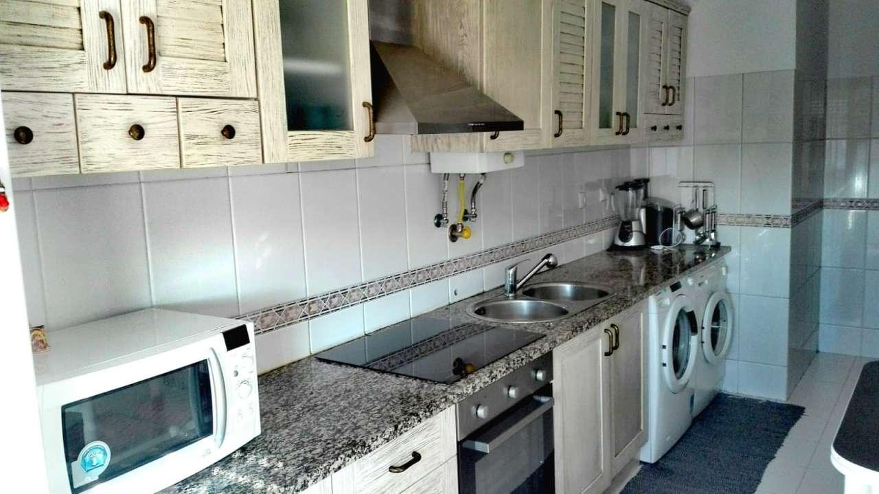 Apartamento para comprar, Rio de Mouro, Lisboa - Foto 25