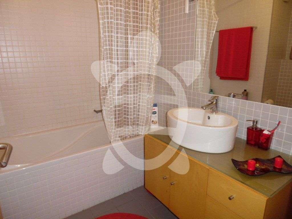 Apartamento para comprar, Santa Catarina da Serra e Chainça, Leiria - Foto 5