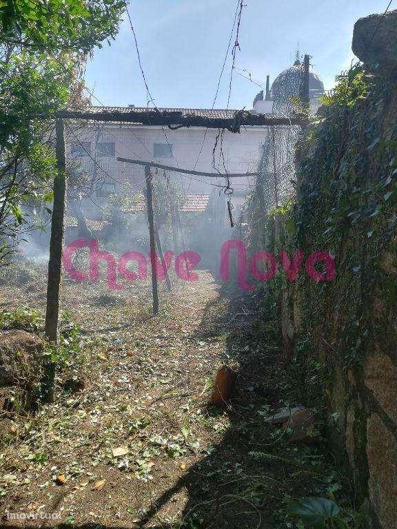 Moradia para comprar, Rio Tinto, Gondomar, Porto - Foto 7