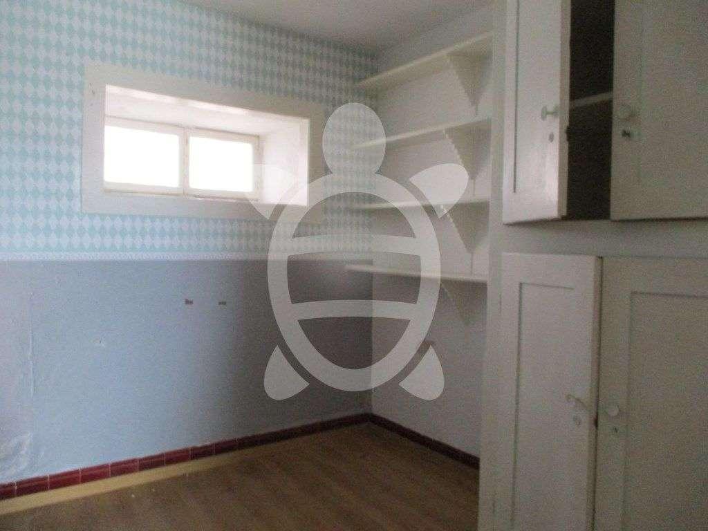 Apartamento para arrendar, Martim, Braga - Foto 11
