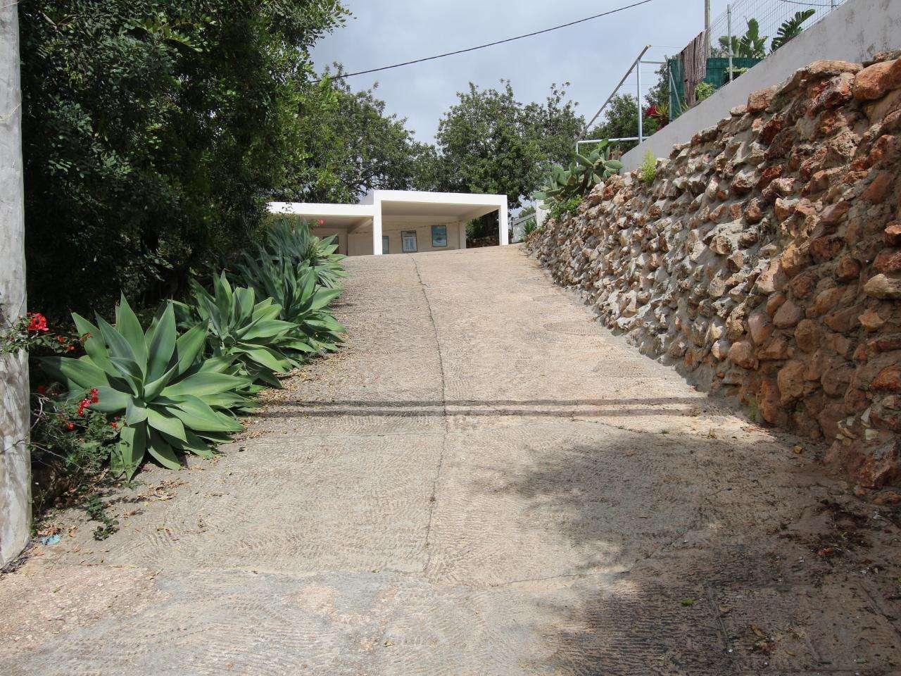 Quintas e herdades para comprar, Boliqueime, Faro - Foto 30