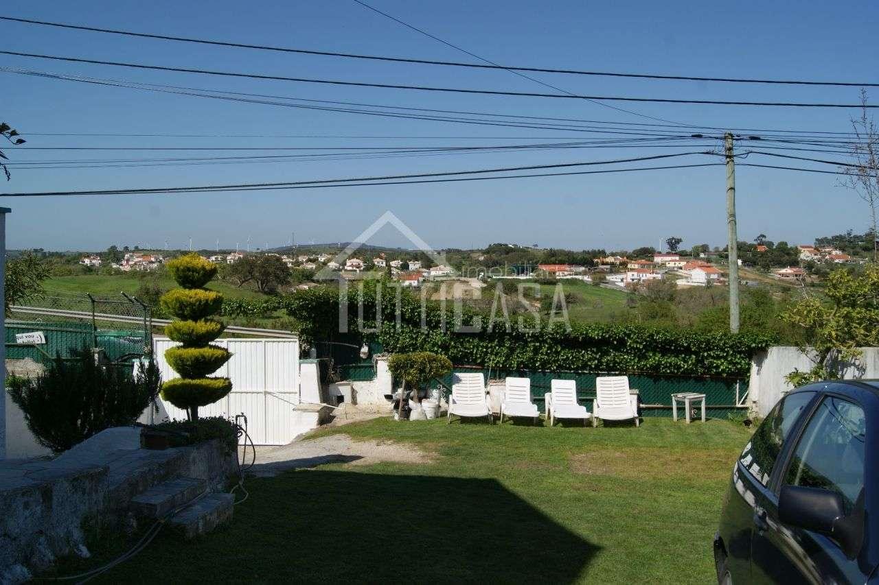 Moradia para comprar, Milharado, Lisboa - Foto 2