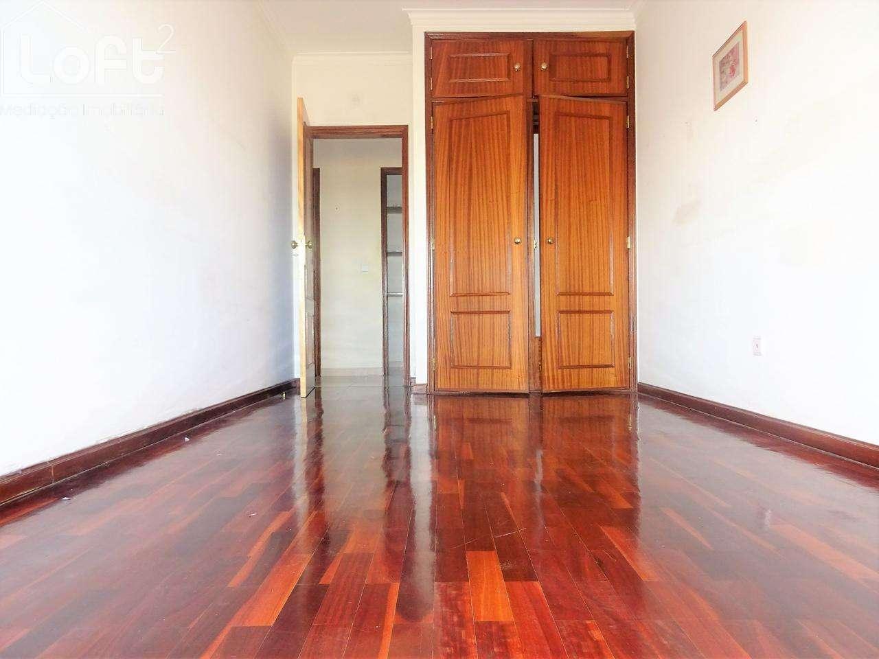 Apartamento para comprar, Porto Salvo, Oeiras, Lisboa - Foto 9