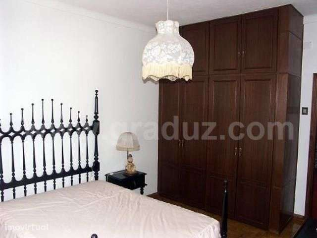 Apartamento para comprar, Almaceda, Castelo Branco - Foto 7